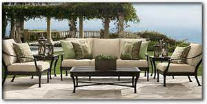 Restoration Hardware Patio Furniture by Replacement Cushions Outdoor Furniture Restoration
