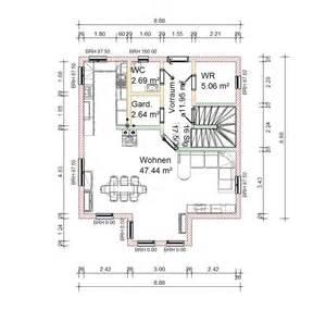 grundriss haus zeichnen kostenlos deutsch grundriss selber zeichnen bauforum auf energiesparhaus at
