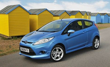 what is the cheapest new car to buy ten of the best used diesel cars this is money