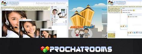 avatar chat rooms chat avatars