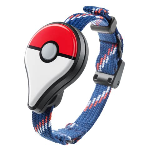 Pokémon Go Mobile Game Revealed   Page 2   Pokécharms
