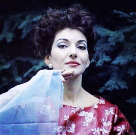maria callas opera movie 17 best images about la divina on pinterest 1960s