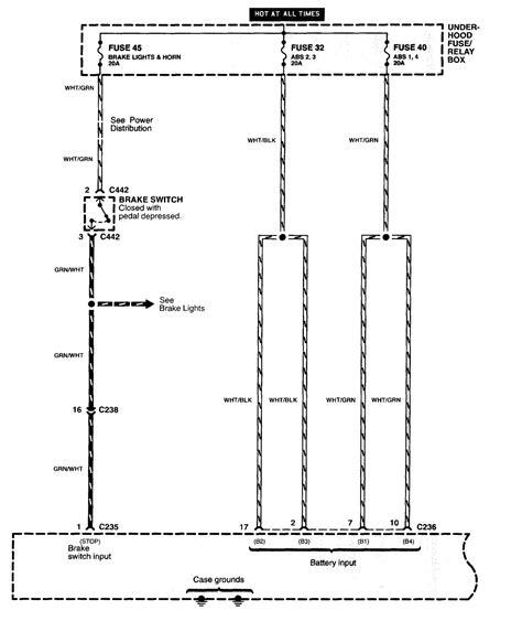 2007 winnebago view wiring diagram wiring diagram