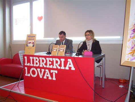 libreria lovat villorba libreria lovat villorba tv michael edizioni