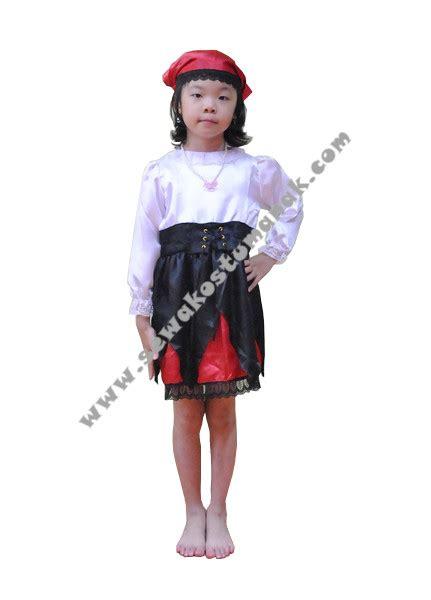 Kostum Internasional kostum negara inggris kostum internasional sewa kostum