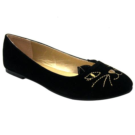 vegan flat shoes 60 best images about vegan clothing accessories on