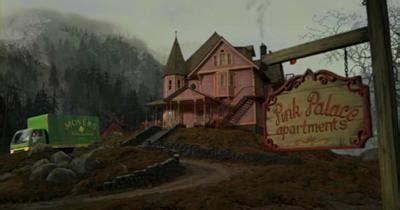 palacio  de rosa wiki coraline fandom