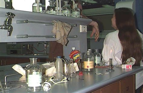 acts laboratory for performance practices unsafe laboratory pictures to pin on pinterest pinsdaddy