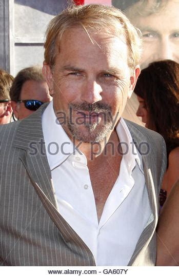 kevin costner swing vote costner swing vote stock photos costner swing vote stock