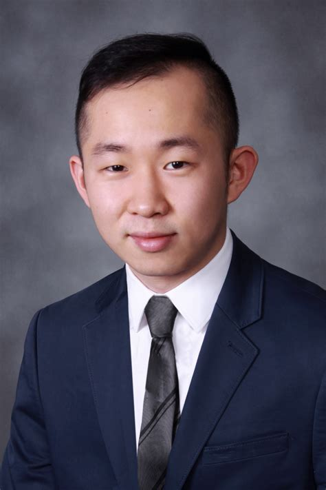 Ivey School Of Business Mba Requirements by Jerry Sun Ivey Msc Ivey Business School