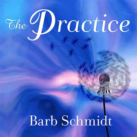 finding selah the simple practice of peace when you need it most books the practice audiobook by barb schmidt for just 5 95