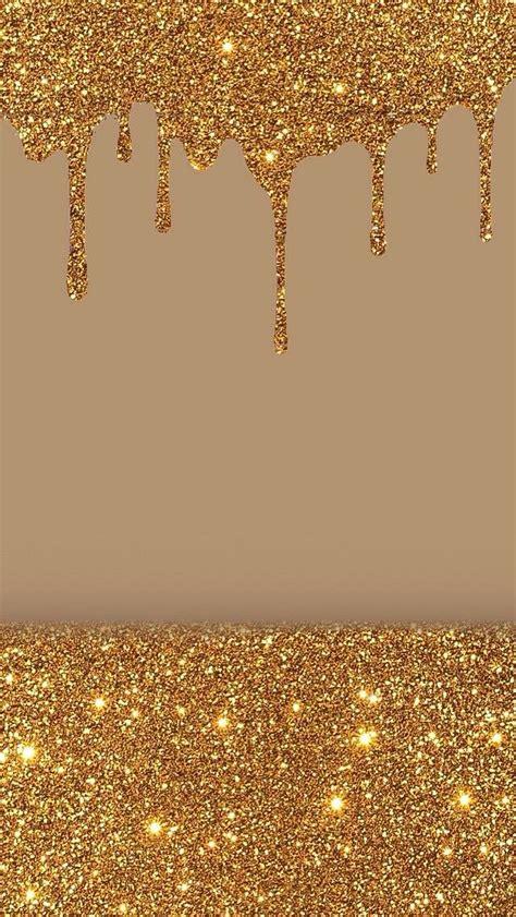 iphone wallpaper gold glitter best 25 gold glitter background ideas on pinterest gold