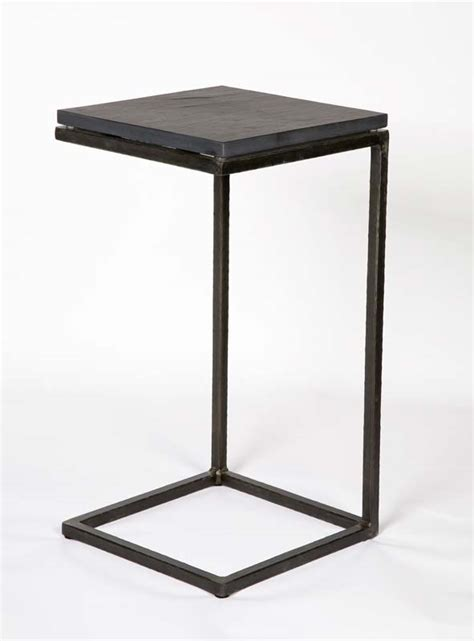 minimalist table minimalist side table architectural woodcraft