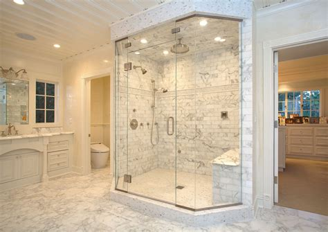 affordable bathroom designs modern corner bathroom vanity master bathroom shower