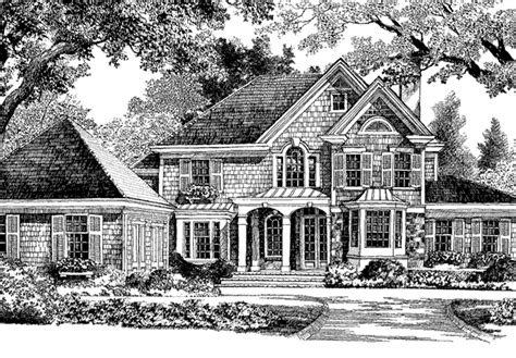 spitzmiller and norris house plans spitzmiller and norris house plans 28 images friendly retreat spitzmiller and