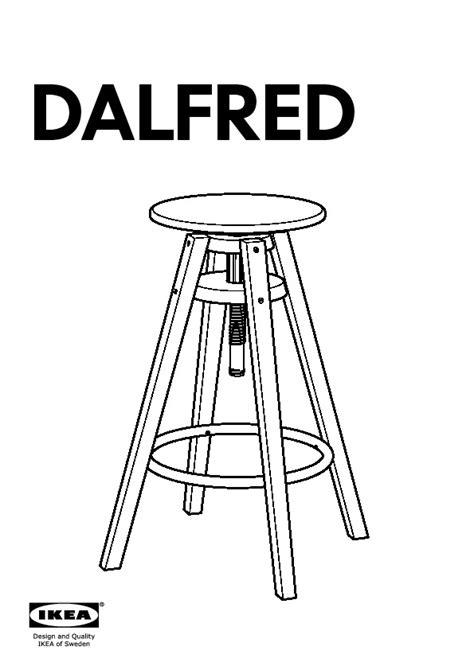 Tabouret à Vis Ikea by Dalfred Tabouret De Bar Noir Ikea Ikeapedia