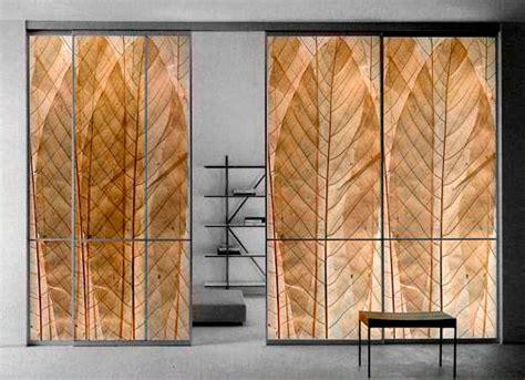 room dividers sliding doors sliding doors room divider