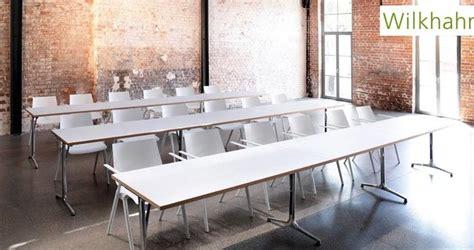 tavolo conferenze tavolo conferenze max semplice funzionale dinamico dec