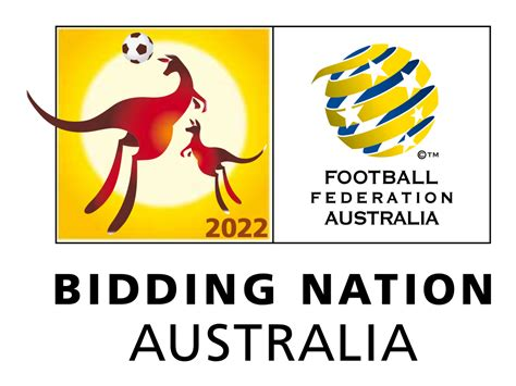 2022 Fifa World Cup file australia 2022 fifa world cup bid logo svg wikipedia