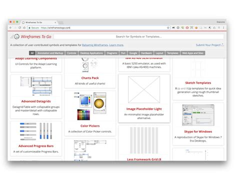 tips and tutorials ux blog balsamiq products archives the balsamiq blog