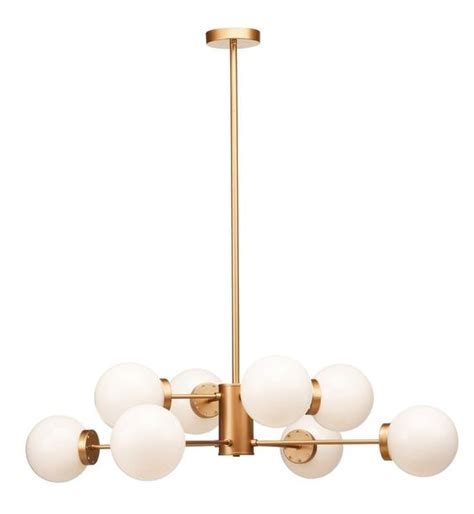 mixing modern chandelier with a traditional 5 gorgeous rooms to copy the hot trend you need to know