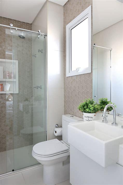 tipos de azulejos banheiro 6 projetos diferentes tipos de azulejos