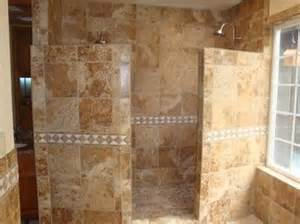 shower stalls without doors houzz walk in showers showers no doors http www houzz