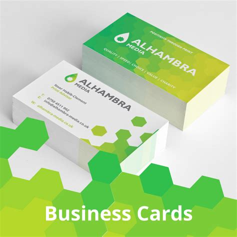 ucsd business card template alhambra media printing company birmingham business card