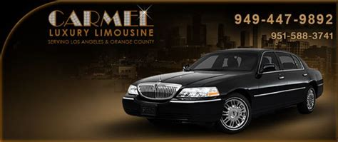 car ride to airport car ride to lax 24 7 949 447 9892 orange county car services