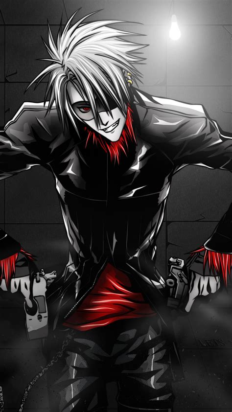 wallpaper anime hd 1080x1920 dark wallpaper black jack wallpapers hd anime 1080x1920