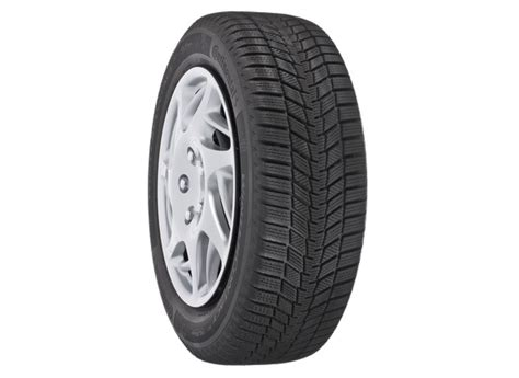 continental snow tires continental wintercontact si tire reviews consumer reports