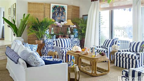 Bahama Decorating Style Bahama Decor Bahama Living Room Decorating Ideas