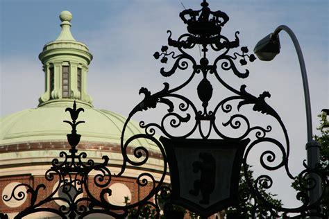 Barnard College Acceptance Letters Barnard College Black Enterprise