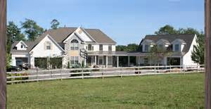 Homes With Inlaw Suites Home Additions Montgomery County Md Home Additions