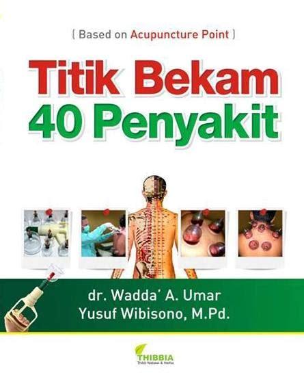 Murah Titik Bekam 40 Penyakit titik bekam 40 penyakit al qowam