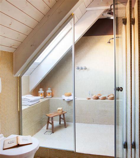 las duchas del barracon 191 por qu 233 es mejor instalar un plato de ducha en vez de una