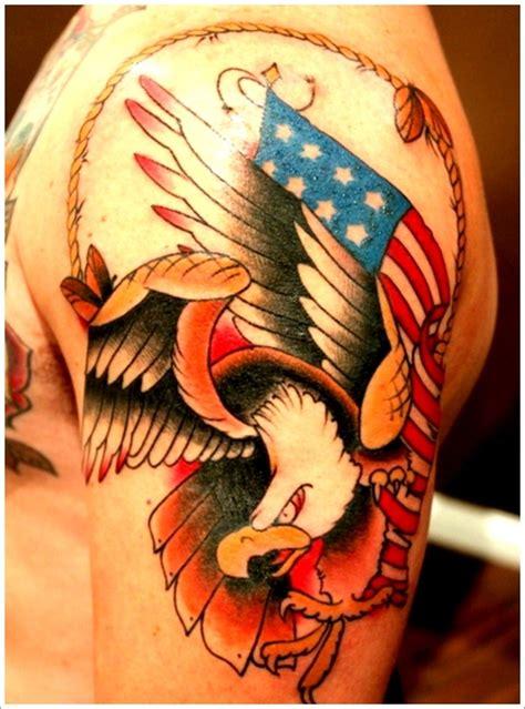 philippine eagle tattoo designs 3d eagle designs for on sleeve tribal eagle