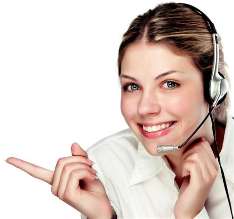 telemarketing pros and cons kse