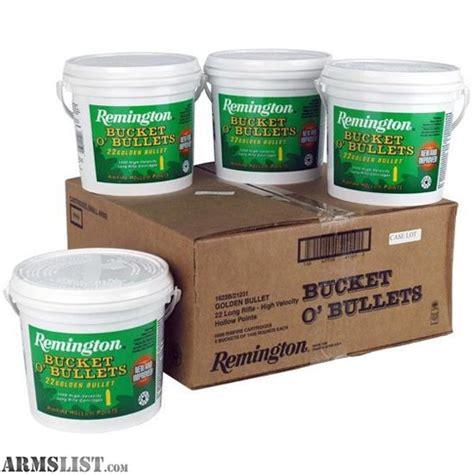 bulk for sale armslist for sale cci remington 22lr ammo bulk