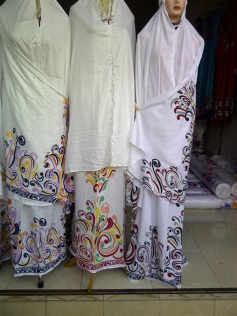 tato punggung bali jual mukena bali tato tribal tlp 081 916 306099 mukena
