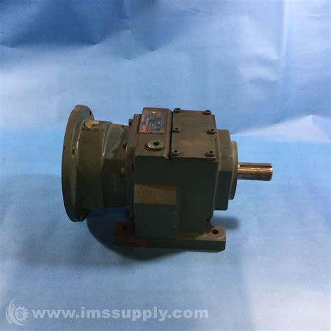 dodge hbcnc quantis gear reducer ims supply