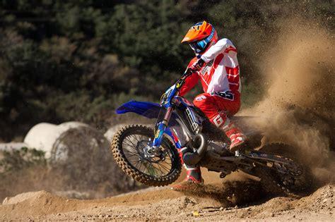 motocross gears motocross magazine motocross gear guide as seen in