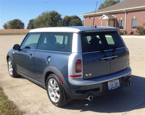 2009 mini clubman manual down load volvo 2007 c70 owners manual pdf download autos post
