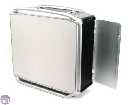 Water Dispenser Cosmos sysprofile id 135372 sulu