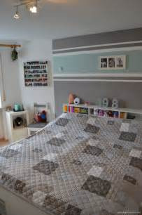 wohnzimmer graue wand best 25 wandgestaltung streifen ideas only on wand streichen streifen streifen