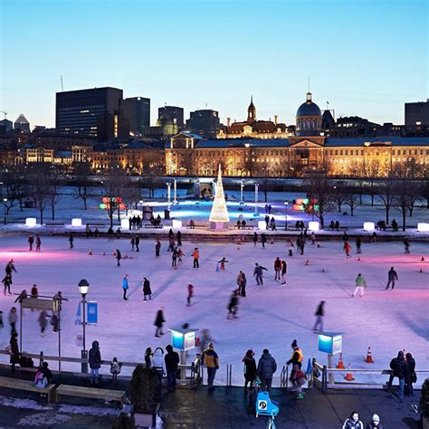 outdoor rentals montreal outdoor skating montreal rinks montreall