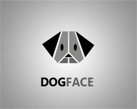 dog face designed  timeidesigned brandcrowd
