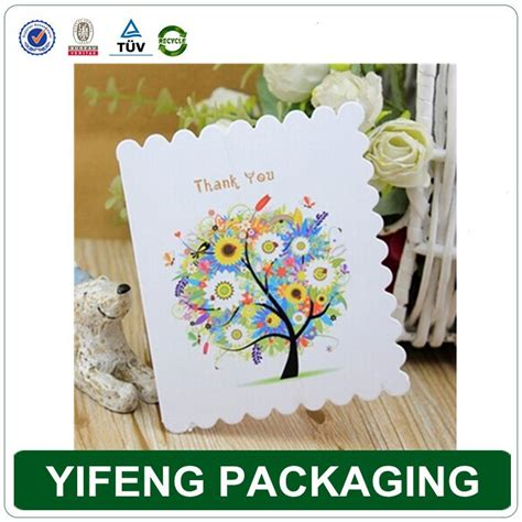 new year greeting cards wholesale 2016 new year handmade greeting card s day