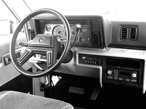 transmission control 1985 plymouth voyager parking system 1984 plymouth voyager interior pictures to pin on pinsdaddy