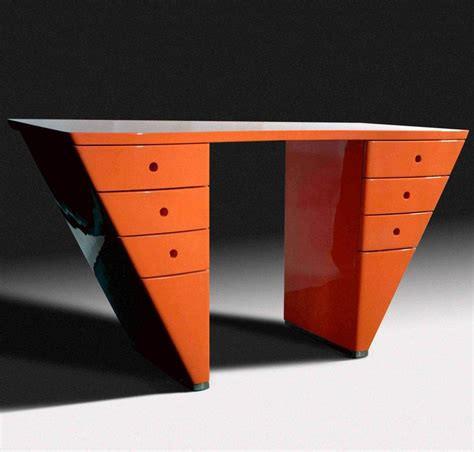 Space Age Furniture space age furniture by cardin on design